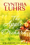 The Apple Orchard book summary, reviews and downlod