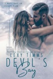 Devil's Bay book summary, reviews and download