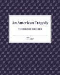 An American Tragedy — Publix Press book summary, reviews and downlod
