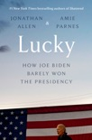 Lucky book summary, reviews and download