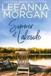 Summer At Lakeside book summary, reviews and downlod