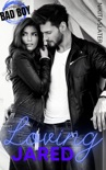 Loving Jared book summary, reviews and downlod
