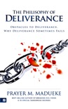 The Philosophy of Deliverance e-book