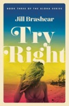 Try Right book summary, reviews and downlod