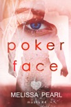Poker Face (Masks #4) book summary, reviews and downlod
