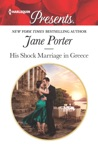 His Shock Marriage in Greece book summary, reviews and downlod
