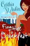 From Hell to Breakfast book summary, reviews and downlod