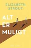 Alt er muligt book summary, reviews and downlod