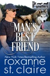 Man's Best Friend book summary, reviews and downlod