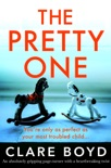 The Pretty One book summary, reviews and download