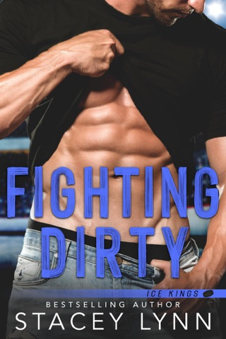 Fighting Dirty E-Book Download