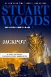 Jackpot e-book Download