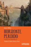 Horizonte perdido book summary, reviews and downlod