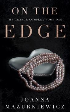 On the Edge E-Book Download
