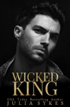 Wicked King book summary, reviews and downlod