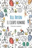 El cuerpo humano book summary, reviews and downlod