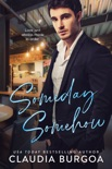 Someday, Somehow book summary, reviews and downlod