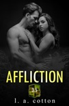 Affliction book summary, reviews and downlod