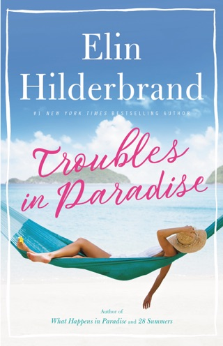 Troubles in Paradise E-Book Download