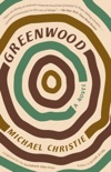 Greenwood book summary, reviews and download