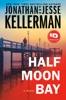 Half Moon Bay book image