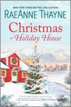 Christmas at Holiday House book summary, reviews and downlod