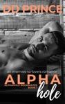 Alphahole