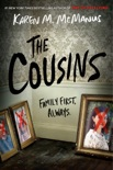 The Cousins book summary, reviews and download