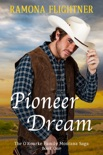Pioneer Dream book summary, reviews and downlod