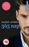 365 nap book summary, reviews and downlod