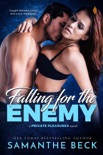 Falling for the Enemy book summary, reviews and downlod