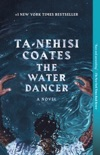 The Water Dancer book summary, reviews and download