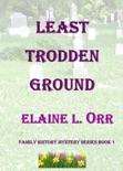 Least Trodden Ground book summary, reviews and downlod