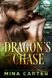 Dragon's Chase book summary, reviews and downlod