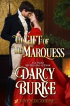 The Gift of the Marquess book summary, reviews and downlod