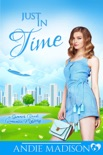 Just in Time book summary, reviews and download