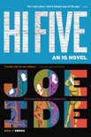 Hi Five book summary, reviews and downlod