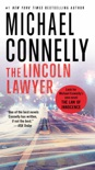 The Lincoln Lawyer book summary, reviews and downlod