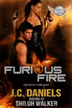 Furious Fire book summary, reviews and downlod