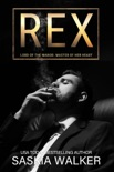 Rex book summary, reviews and download