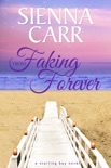 From Faking to Forever