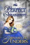 The Perfect Arrangement book summary, reviews and downlod