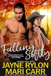 Falling Softly book summary, reviews and download