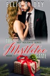 The Mistletoe Game book summary, reviews and download