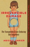 Irreversible Damage book summary, reviews and download