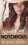 Naughty and Notorious book summary, reviews and downlod