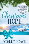 Christmas Hope book summary, reviews and download