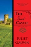 The Irish Castle: Keeping Elizabeth