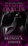 Bound by Danger (The Alliance, Book 6) book summary, reviews and download