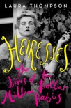 Heiresses book summary, reviews and downlod